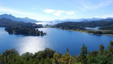 Bariloche Nature Discovery 4D/3N