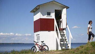 Berlin To Copenhagen By Bike