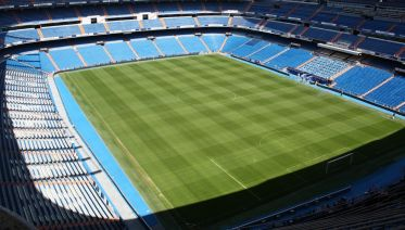 Bernabéu Stadium, Craft Beer & Gourmet Tapas
