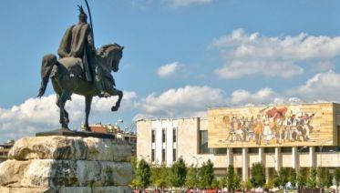 Best of Balkans