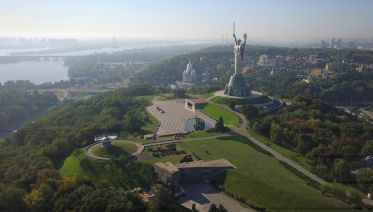 Best of Belarus, Ukraine & Moldova: Small Group Tour