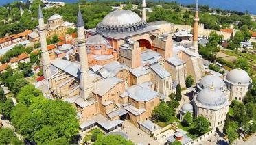 Best of North Eastern Turkey