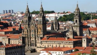 Best Of Northern Spain