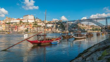 Best of Porto: Private Tour