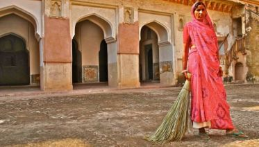 Best of Rajasthan - 10 days