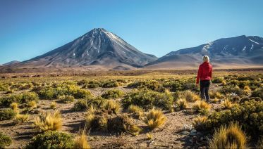 Best Of San Pedro & Atacama Desert (4 Days)