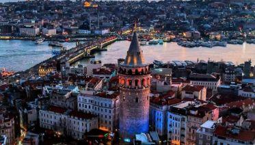Best of South Eastern Turkey