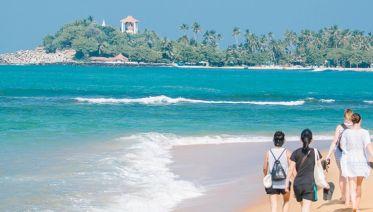 Sri Lanka Tours