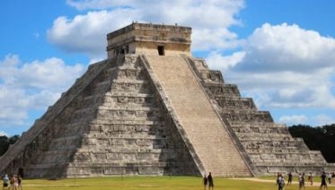 Best Of The Yucatan - 8 Days
