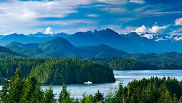 Best Of Vancouver Island - Limited Edition