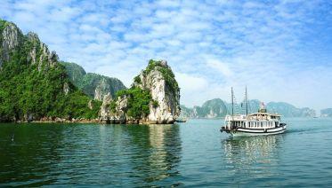 Best Of Vietnam In 10 Days