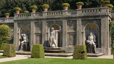 Beyond Rome: Ostia Antica, Vineyard & Castel