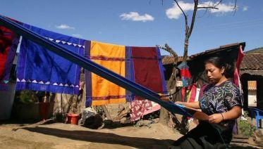 Big Mexico, Guatemala & Belize Adventure 21D/20N