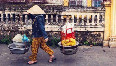Bite-size Break Hanoi
