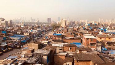 Breaking Stereotypes - Dharavi Tour In Mumbai