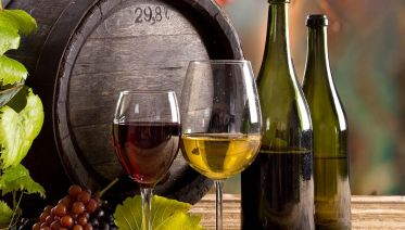 Brunello Di Montalcino Wine Tour From Siena