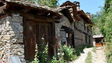 Bulgaria Adventure 8D/7N