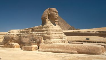Cairo Layover Tour To Giza Pyramids And Egyptian Museum