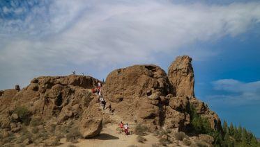 Canary Islands Walking - La Gomera and Tenerife
