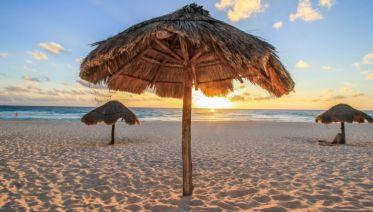 Cancun Bikes & Bites