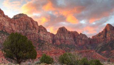 Canyon Country Showcase