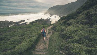 Cape Garden Route