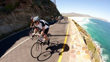Cape Town Cycle Tour Special (Cape Argus)