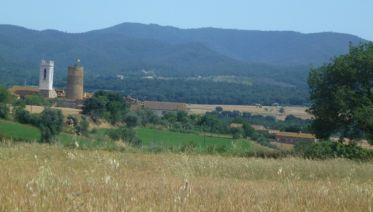 Headwater - Catalan Coastal Self-Guided Cycling