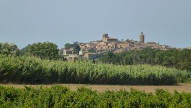 Girona Tours