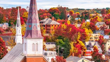 New England Fall Foliage Tours 2020.10 Best Explorer Tours In 2019 2020 Bookmundi