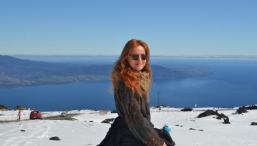 Chilean Lake District & Volcanoes: 4 Days