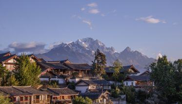 China's Wild Yunnan