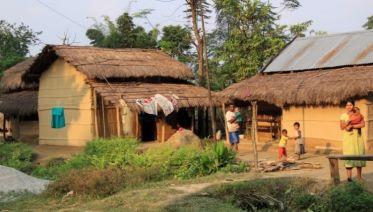 Chitwan National Park Adventure 3D/2N