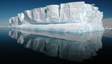 Classic Antarctic Holiday