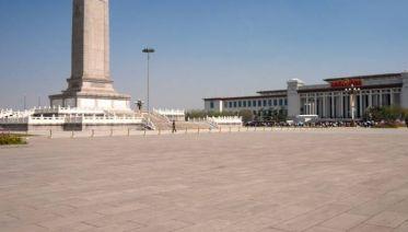 Classic China & Yangtze Cruise - 13 Days