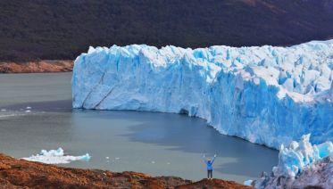 Classic Patagonia Treks