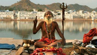 Classic Rajasthan