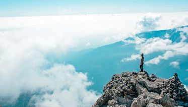 Climb The Highest Peaks of the Balkans