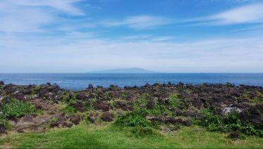 Coastal Vistas Day Hike