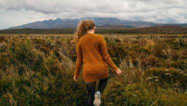 Complete New Zealand Group Adventure 20D/19N (October to March)