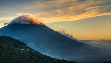Costa Rica Encounter Independent Adventure