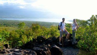 Costa Rica Explorer 10D/9N