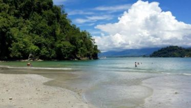 Costa Rica Flexipass 4 With 1 Free Activity