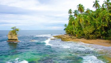 Costa Rica's Coastal Secrets