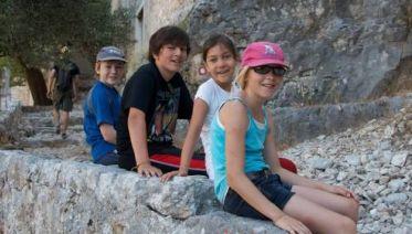 Trogir Tours