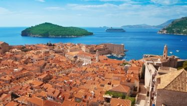 Croatia Tours