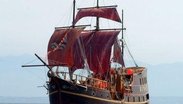 Croatia Sailing & Balkans
