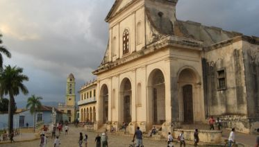 Best Natural Wonders Tours In Cuba Compare Prices And Reviews - Cuba tours reviews