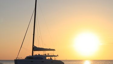 Cuba Sailing Adventure