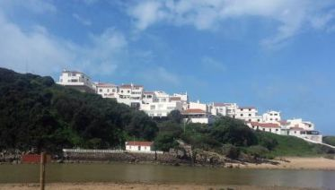 Cycle the Alentejo to the Algarve